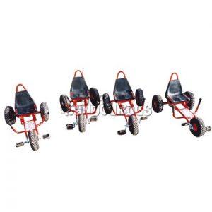 Kart Fun Racer