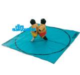 Sumo Enfants
